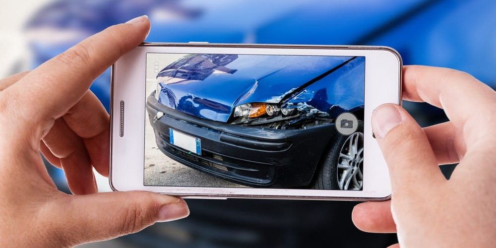 auto-insurance-southern-california