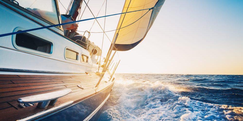 boat-watercraft-insurance-southern-california
