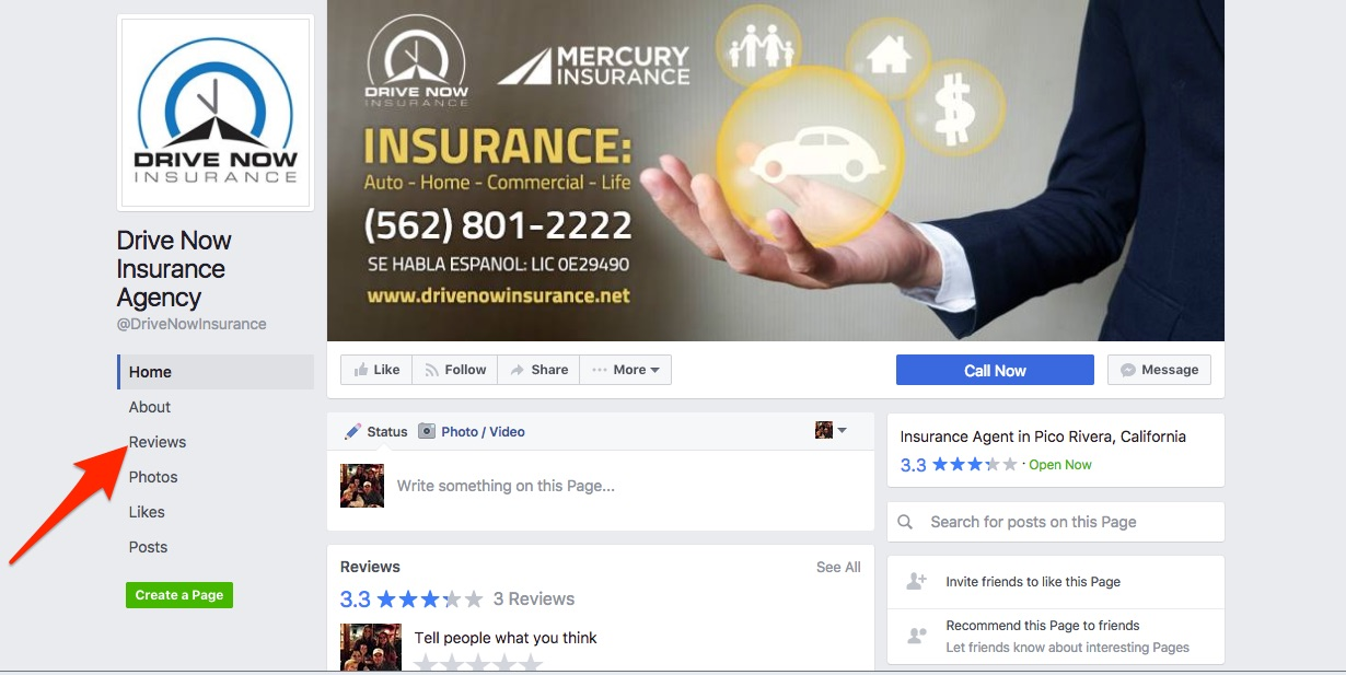 insurance-agent-southern-california