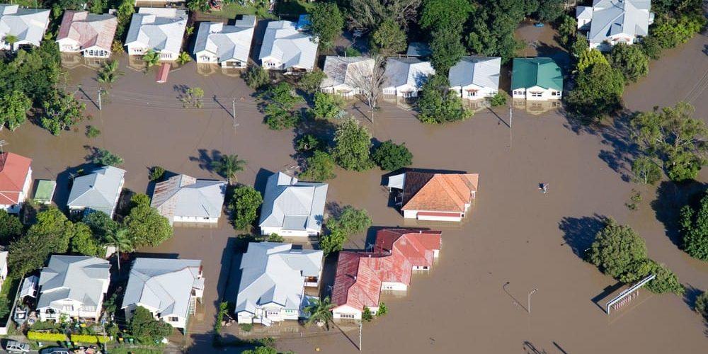 flood-insurance-southern-california