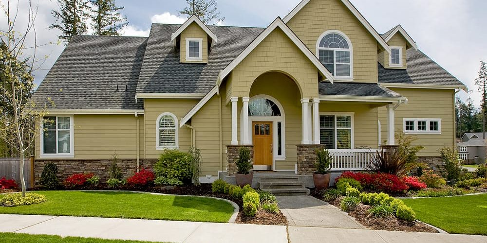 homeowners-insurance-southern-california
