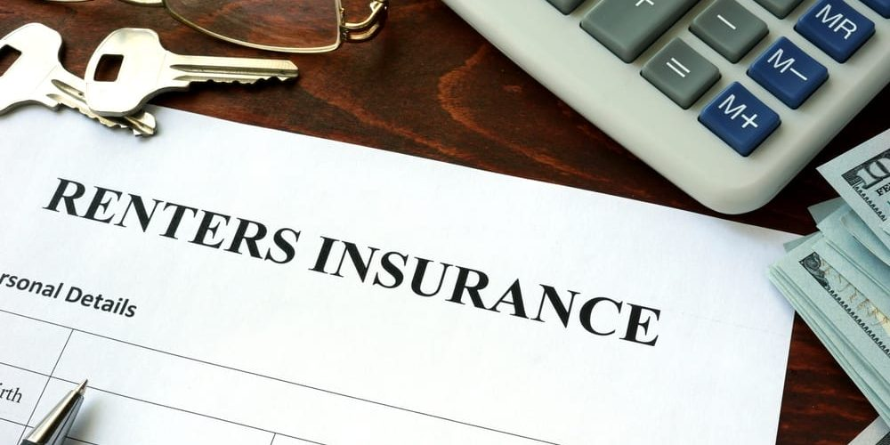 renters-insurance-southern-california