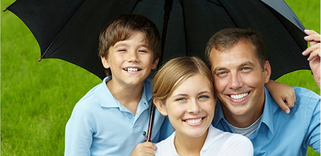 umbrella-insurance-southern-california