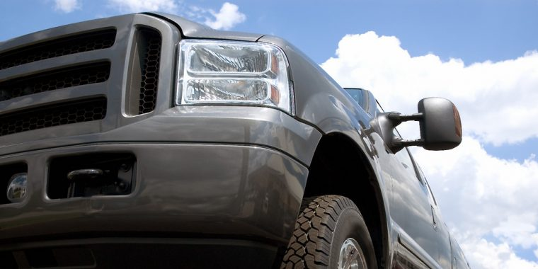commercial-auto-insurance-southern-california