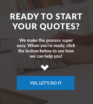 insurance-quotes-southern-california