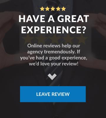 insurance-reviews-southern-california